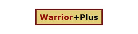 ProductDyno-WarriorPlus