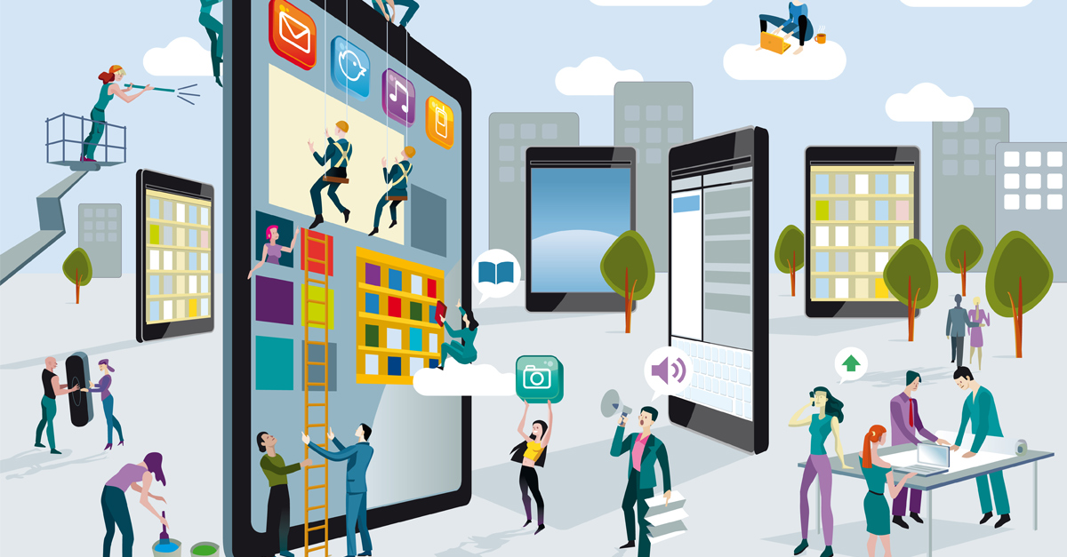 3-ways-to-prepare-for-the-future-of-ai-in-marketing-open-graph