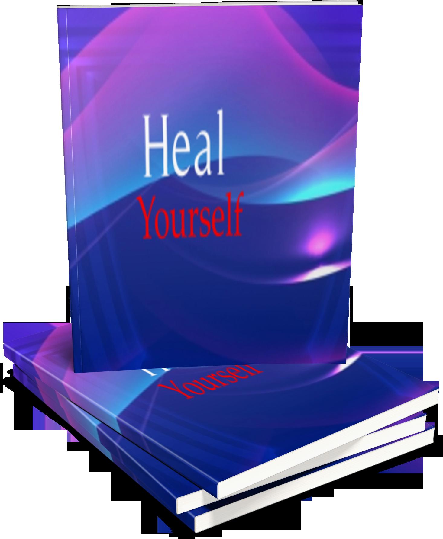 paperbackthinstack_1466x1785