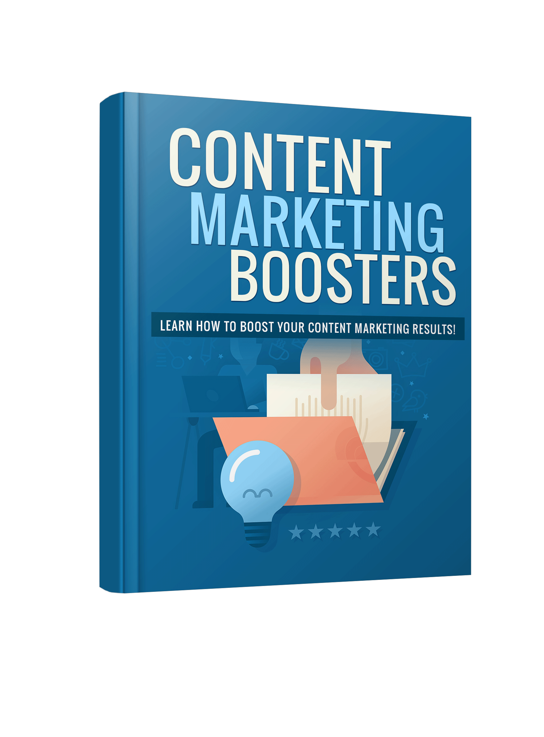 Content-Marketing-Booster