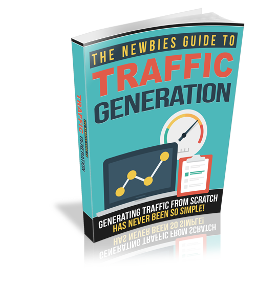 The-Newbies-Guide-to-Traffic-Generation-500
