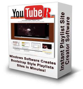 yt-playlist-creator-350