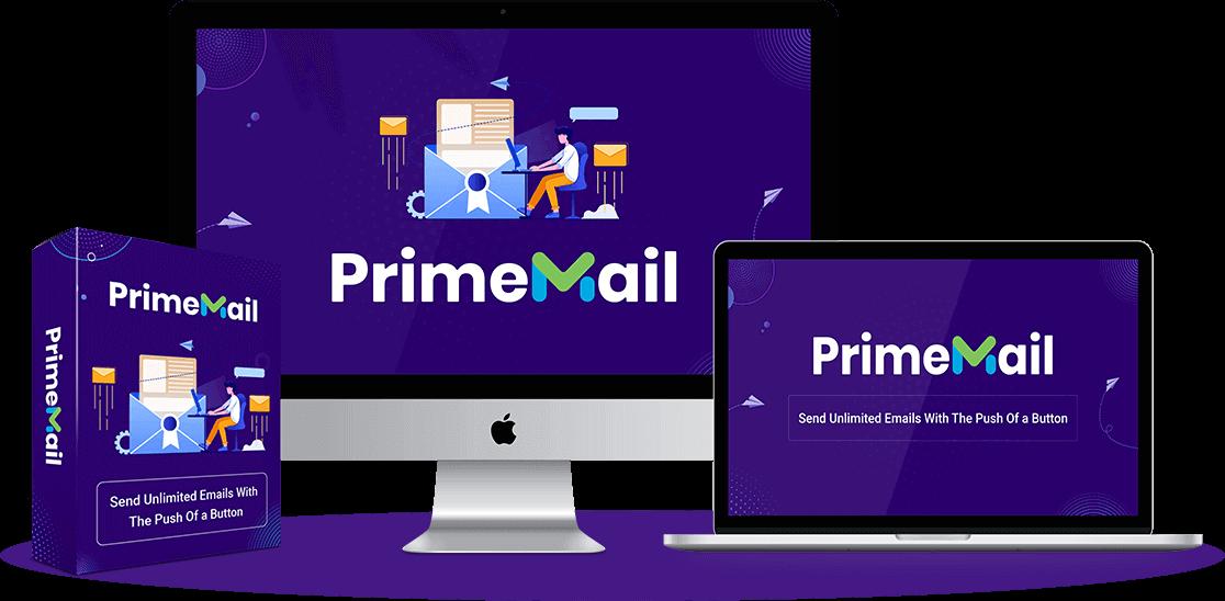 primemail-p-box